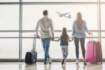 Mobilne aplikacije za putovanje: Brzo, lako i uvek pri ruci