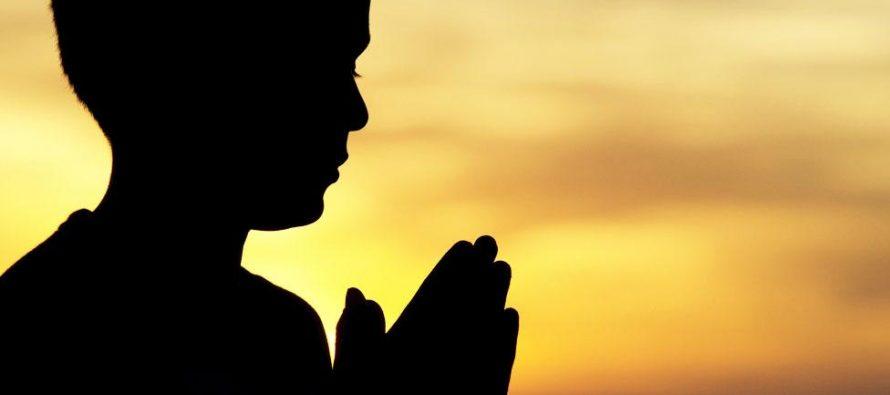 Da li dete mora da bude vernik?