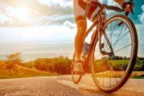Biciklističke staze Srema