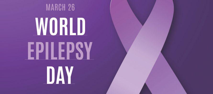 Epilepsija: bolest koja pogađa jednako sve uzraste