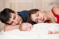 Mame: normalan san tek kada dete napuni 6 godina