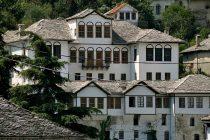 Biser Balkana – Đirokastra