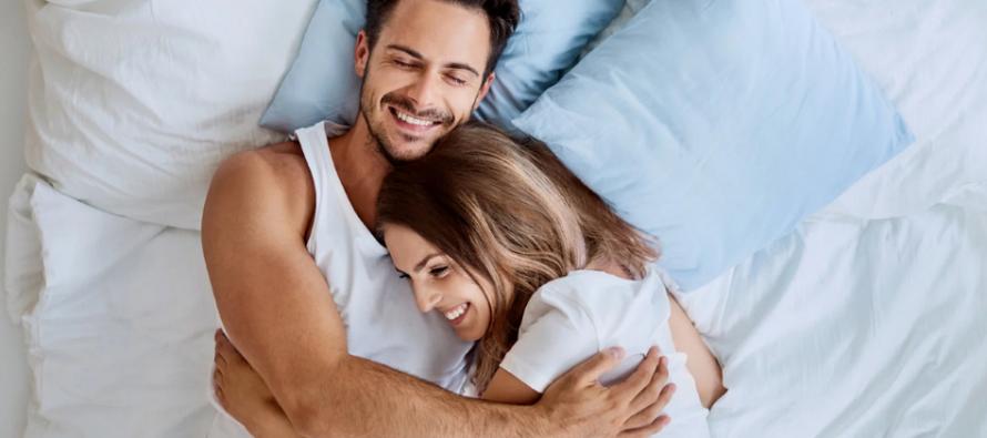 Kako sačuvati brak u vreme pandemije?