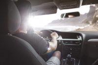 Kako pregurati vrućine u automobilu?